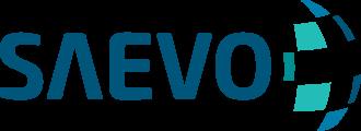 Logo: Saevo