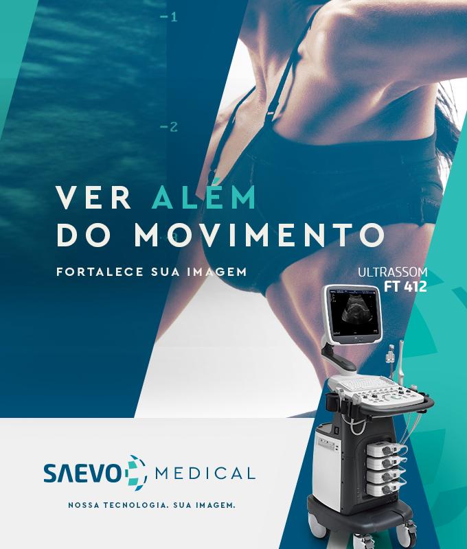 Banner medical - orto