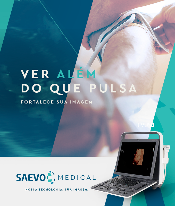Banner medical - cardio